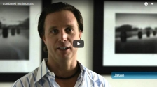 CoolSculpting Testimonial Jason