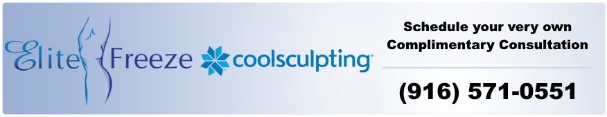 Elite Freeze® Coolsculpting
